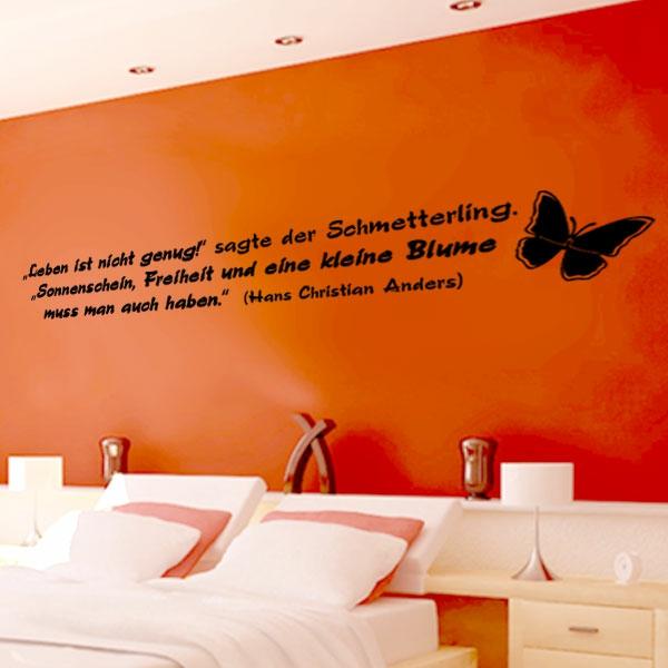 wandtattoo-sprüche-und-zitate-schlafzimmer-7
