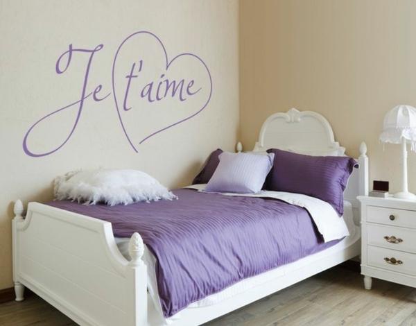 wandtattoo-sprüche-und-zitate-schlafzimmer-liebe
