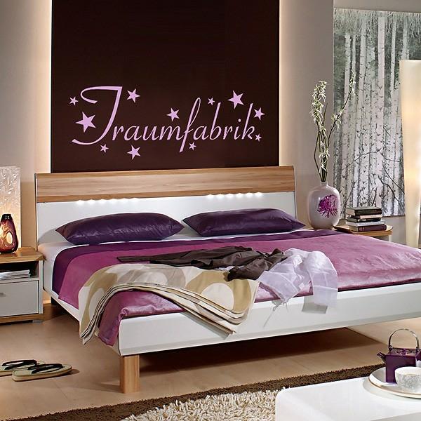 wandtattoo-sprüche-und-zitate-schlafzimmer