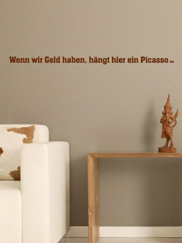 wandtattoo-sprüche-und-zitate-wohnzimmer-2