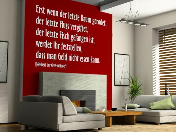 wandtattoo-sprüche-und-zitate-wohnzimmer-4