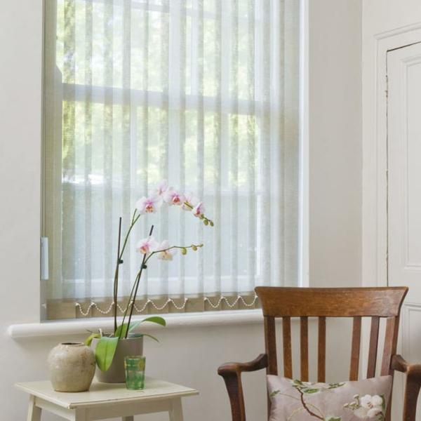 weiße-farbe-für-jalosine- orchideen