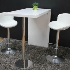 Hochtisch mit Stühlen - 26  interessante Vorschläge
