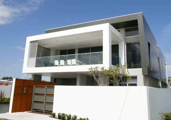 weißes-haus-minimalismus-architektur