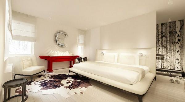 66 . Das waren unsere atemberaubenden Ideen für Schlafzimmermöbel in ...