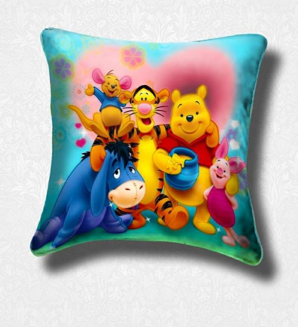 winnie-pooh-kissen-super-schön-bunte farben