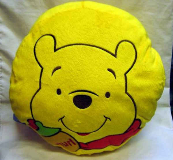 winnie-pooh-rndes-kissen-sehr schön
