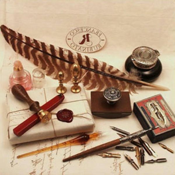wunderbare-schreibtisch-accessoires-sehr interessant