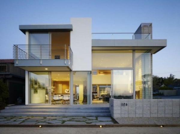wunderschöne-minimalistische-architektur-interessante gestaltung