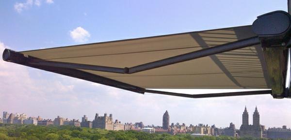 wunderschönes-sonnensegel-für-terrasse-einmalig erscheinen