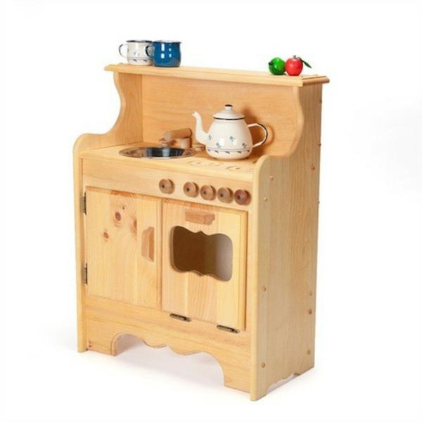 z-kinderspielküchen-aus-holz-jenny