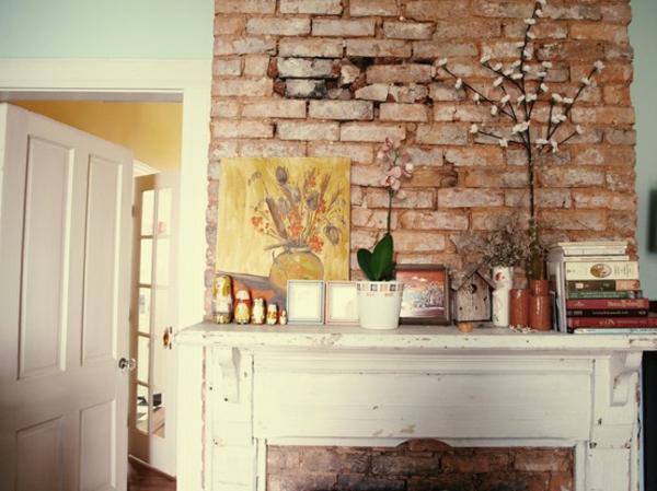 kinderzimmer im wohnzimmer integrieren interior design und m bel ideen. Black Bedroom Furniture Sets. Home Design Ideas