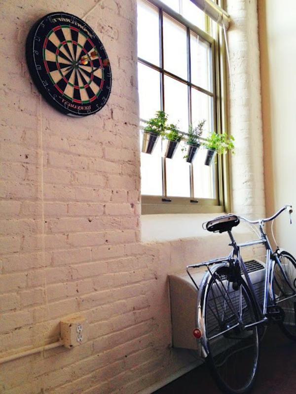 ziegelmauer-vorzimmer-idee