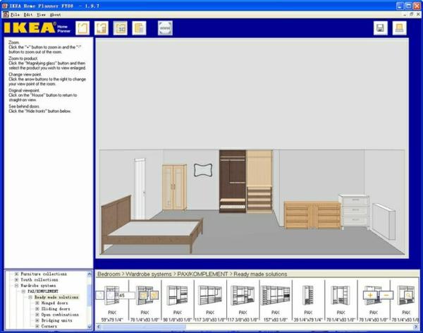 ungeheuer ikea schlafzimmer modern auszeichnung - Ikea Schlafzimmer Modern