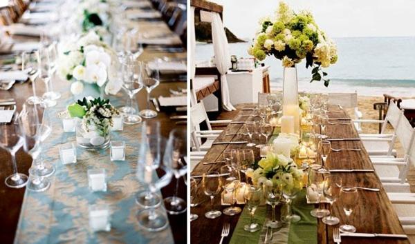 Bilder Hochzeitsdeko Alle Guten Ideen Ber Die Ehe
