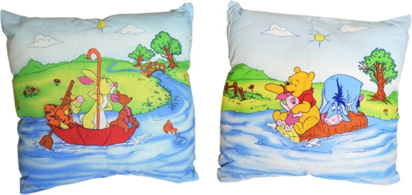 winnie pooh kissen kinder lieben es einfach. Black Bedroom Furniture Sets. Home Design Ideas