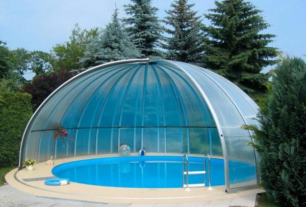 überdeckter-pool-sehr-schöne-gestaltung