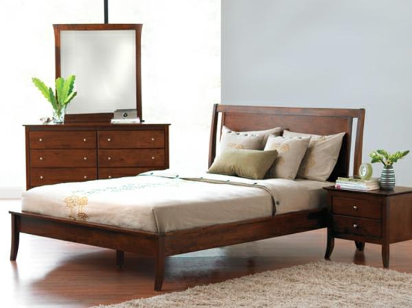 skandinavische m bel schlafzimmer skandinavisch. Black Bedroom Furniture Sets. Home Design Ideas