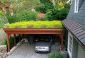 Dachterrassengestaltung – 30 super Ideen!
