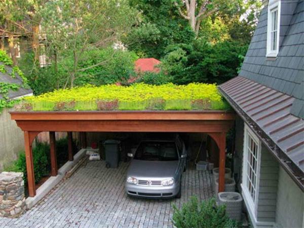 Dachterrassengestaltung-dach (2)