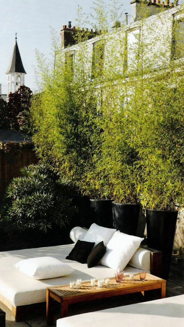 dachterrassengestaltung 30 super ideen. Black Bedroom Furniture Sets. Home Design Ideas