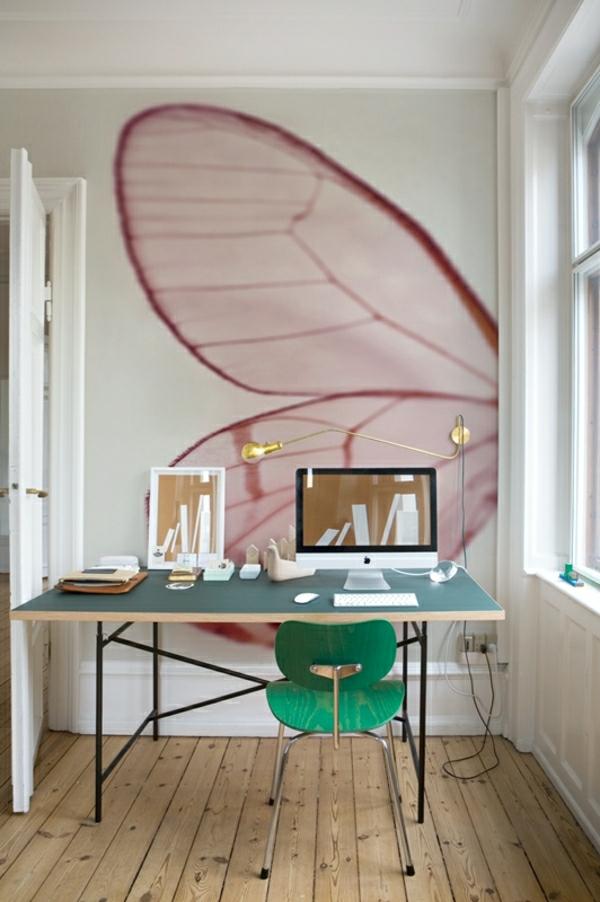 eiermann kinderschreibtisch f r alle zeiten. Black Bedroom Furniture Sets. Home Design Ideas