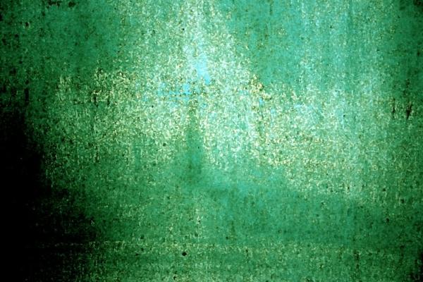 Farbbedeutung von gr n steht f r gr ne architektur gr ne konomie und f r gr ner mensch - Grune bodenfliesen ...