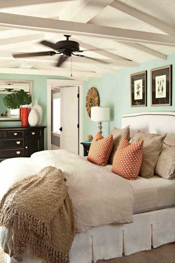 farbideen f r wand neue erfrischung f r jede ecke in der wohnung. Black Bedroom Furniture Sets. Home Design Ideas