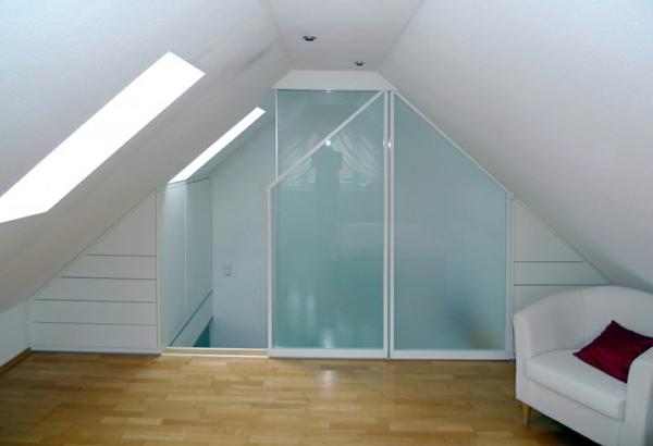 treppe altbau dekor. Black Bedroom Furniture Sets. Home Design Ideas
