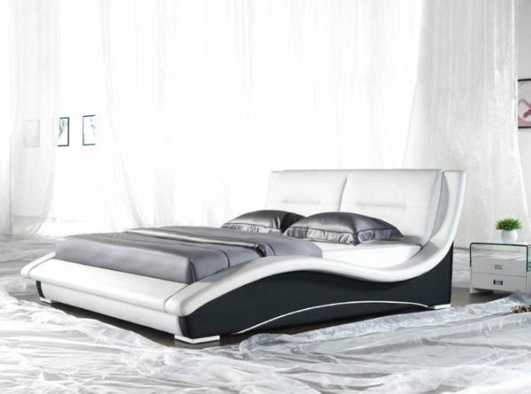 es geht um gro e betten f r eine unendliche. Black Bedroom Furniture Sets. Home Design Ideas