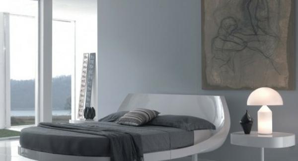 Es geht um große Betten - für eine unendliche Gemütlichkeit zu Hause!