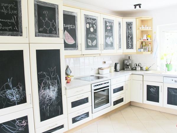 Küchenschränke-bekleben-fertig-3