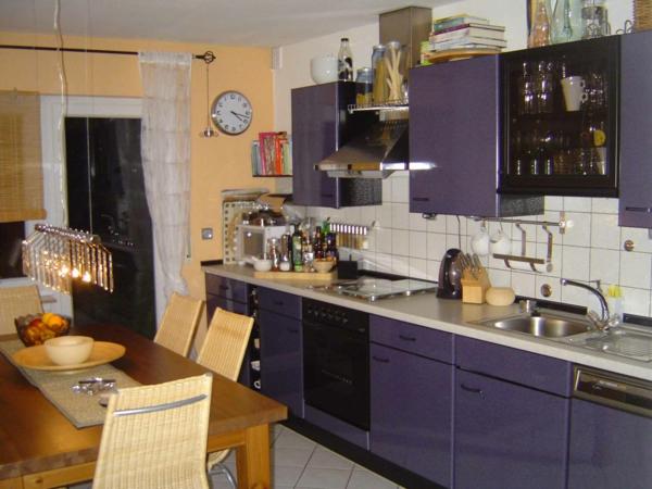 Küchenschränke-bekleben-fertig-küche (2)