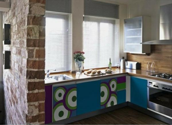 Küchenschränke-bekleben-küchenschränke-bekleben-mit-folie-manifaktur-küchenfronten-erneuern