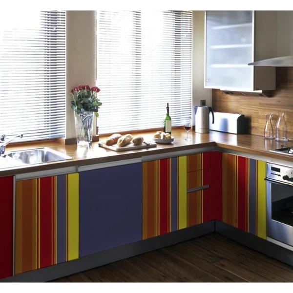 Küchenschränke-bekleben-muster-folie-1-1