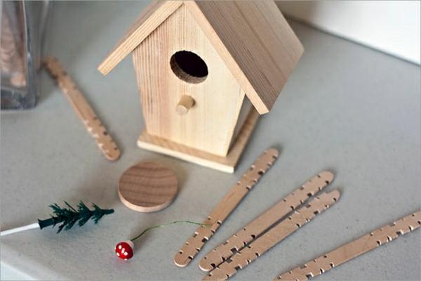 Kuckucksuhr selber bauen ist eine kuckucksaufgabe How to make a cuckoo clock