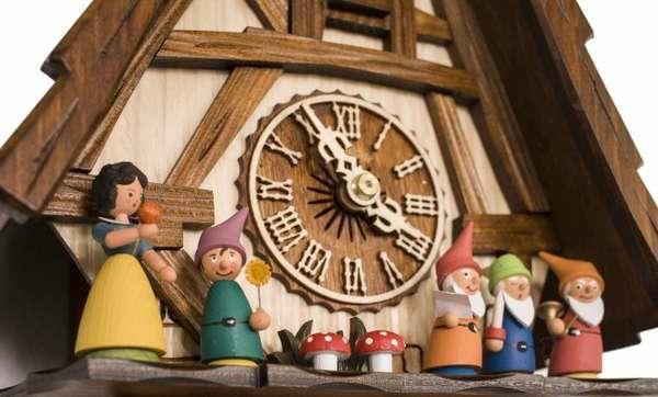 Kuckucksuhr-selber-bauen-fairy-tale-clocks