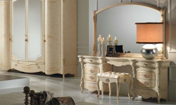 Make-Up-Tisch-weiße-möbel-beige (2)