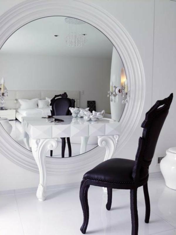 Make-Up-Tisch-weiße-möbel-modern
