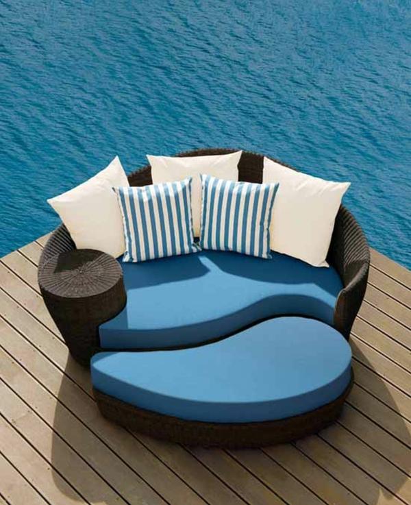 richtig genie en auf dem richtigen strandstuhl ikea. Black Bedroom Furniture Sets. Home Design Ideas