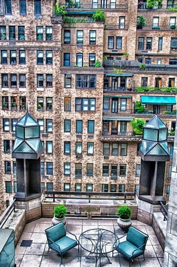 Terrassengestaltung-Beispiele-urban-gebäude2