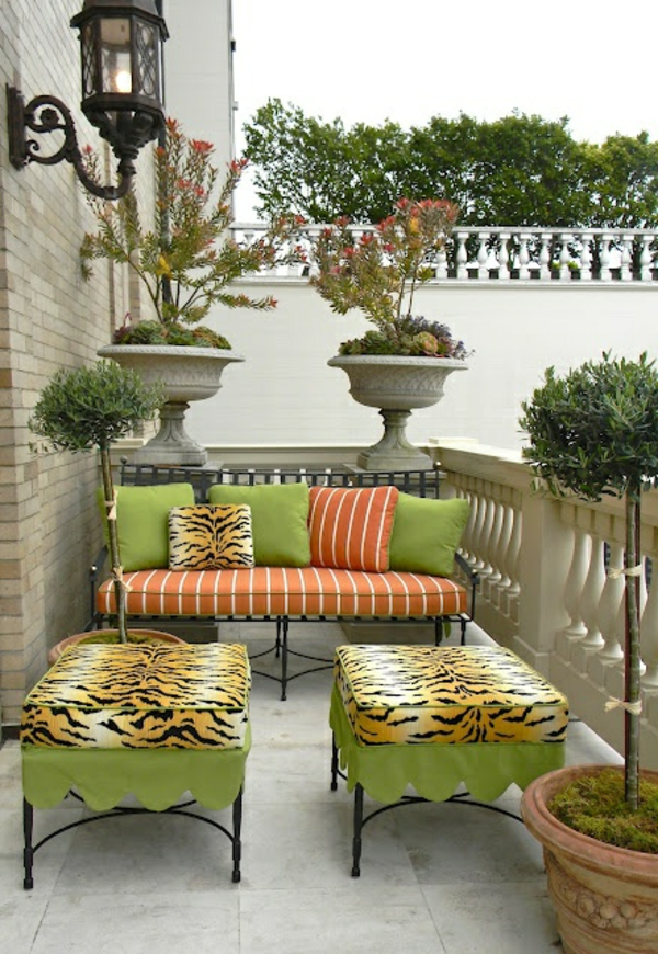 Terrassengestaltung-Beispiele-urban-minimalistisch-2