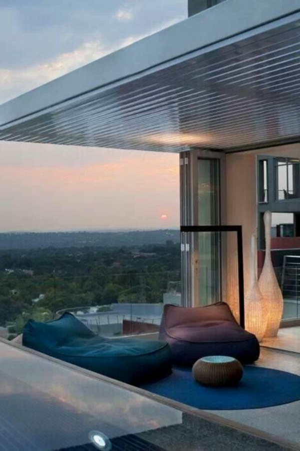 Terrassengestaltung-Beispiele-urban-minimalistisch-21