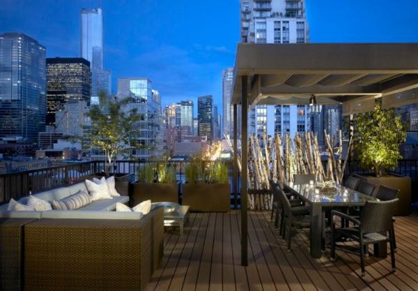 Terrassengestaltung-Beispiele-urban-nacht2