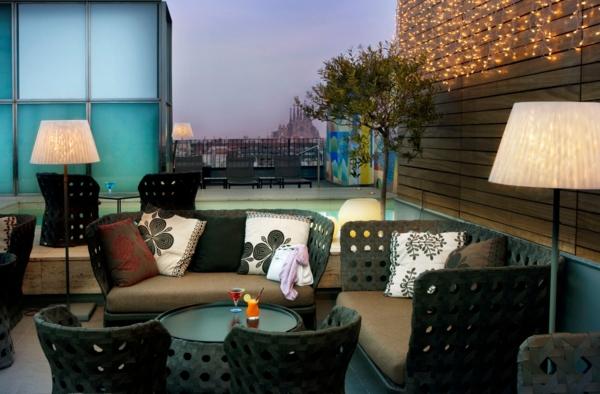 Terrassengestaltung-Beispiele-urban-nacht3