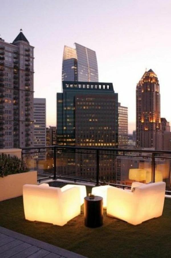 Terrassengestaltung-Beispiele-urban-nacht6