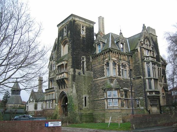 Victorian-Gothic-Häuser-12