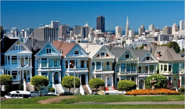 Victorian-Gothic-Häuser-15