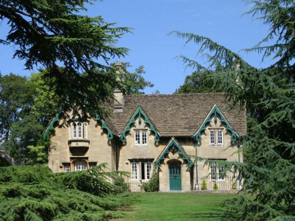Victorian-Gothic-Häuser-7
