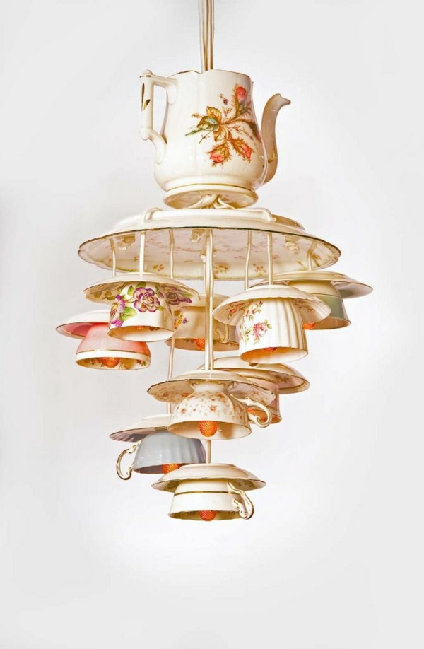 Wohnaccessoires inspiriert von alice im wunderland for Bunte wohnaccessoires